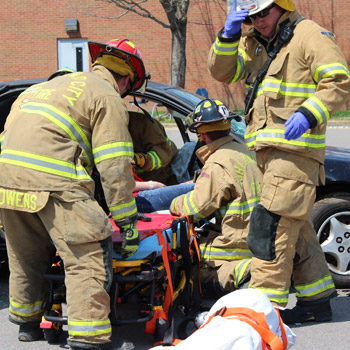 acfd_home_extrication