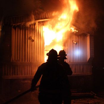 acfd_home_firesuppression