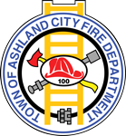 Ashland City Fire Department